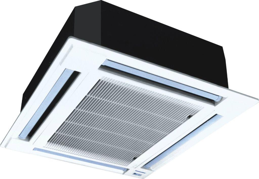 """处处安装中央空调,了解这些不被""""坑"""""""