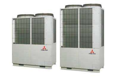 德阳家用中央空调的维护保养技巧有哪些