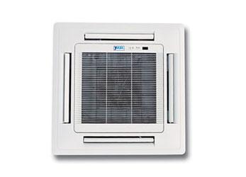 德阳中央空调小编告诉你中央空调的清洁保养方法!