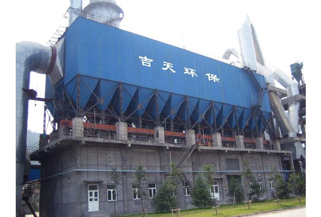 陕西切割打磨除尘设备厂家