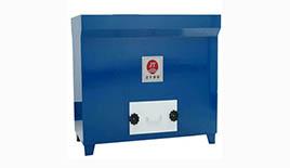 工业车间焊接烟尘净化除尘方案有哪些呢?