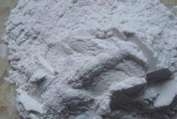 成都珍珠岩助滤剂