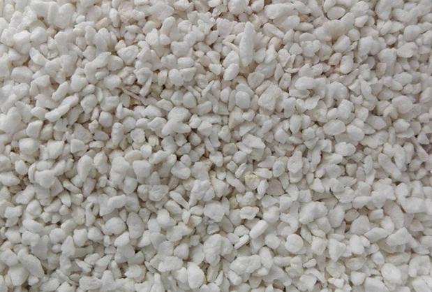 在为什么使用的珠光砂的价格要比膨胀珍珠岩高