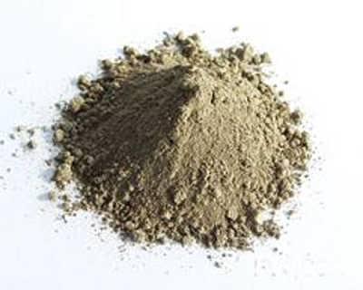 碳硅化微粉