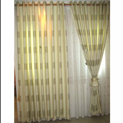 西安窗帘温馨提示您什么颜色窗帘有利于健康