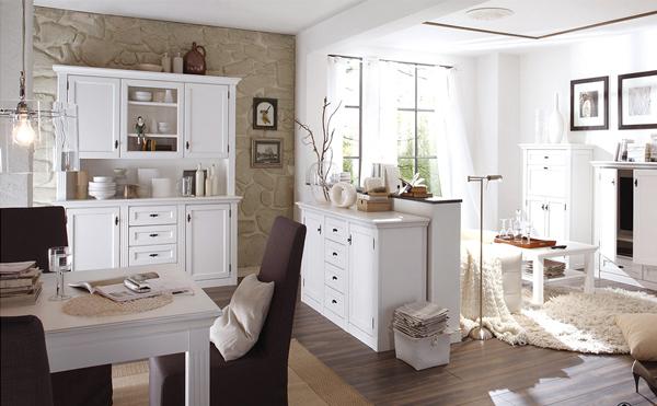 房屋装修时家居是选择单品还是全屋整木定制