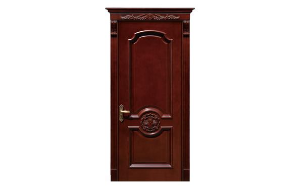 山东实木复合门为什么会受到大众的青睐