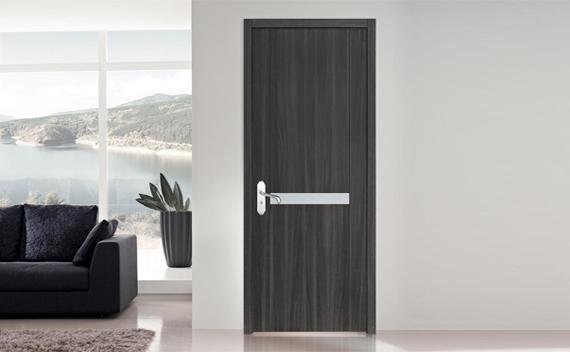 室内木门的厚度一般为多少?洞口预留尺寸为多少?