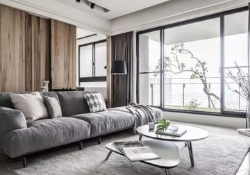 地毯激光雕花机,让家居环境更时尚!