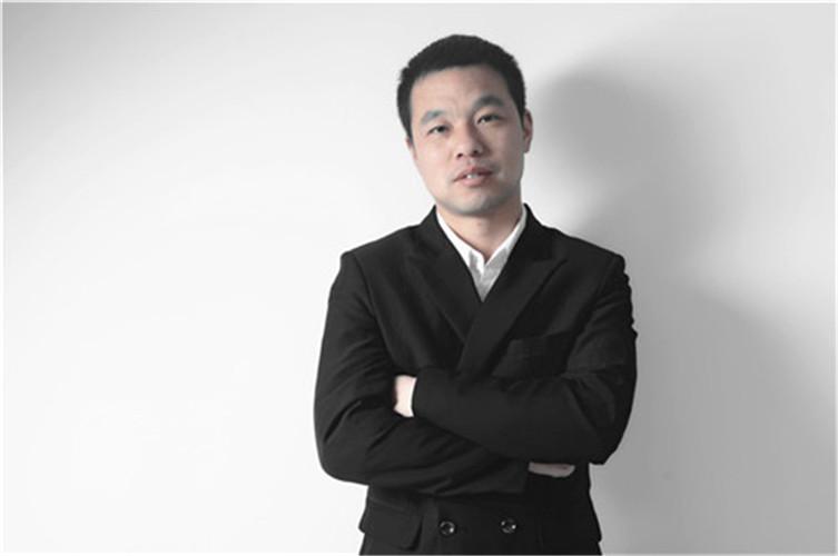 夏磊(GRC主管)
