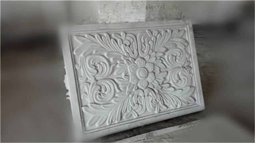 武汉GRC装饰构件