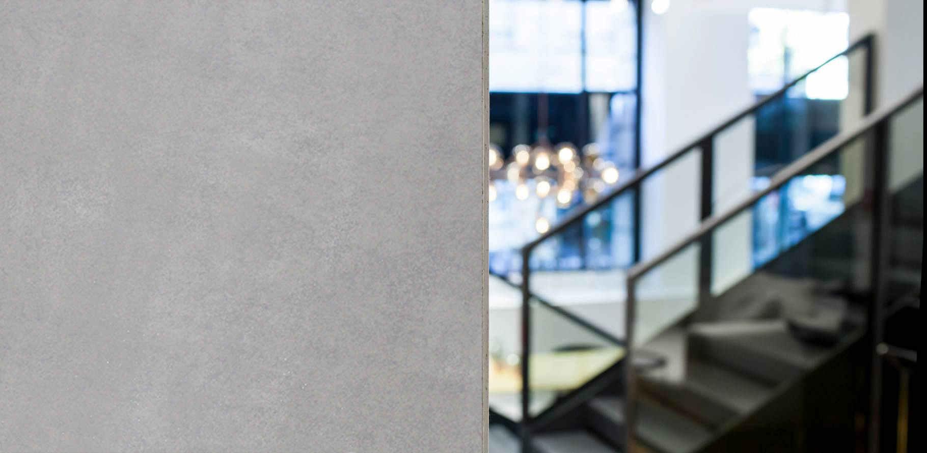 清水混凝土挂板的价格构成及知识分享