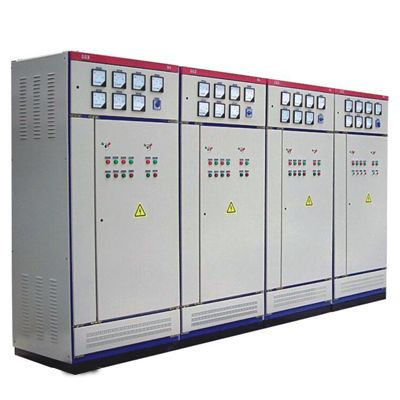 湖北低压配电箱