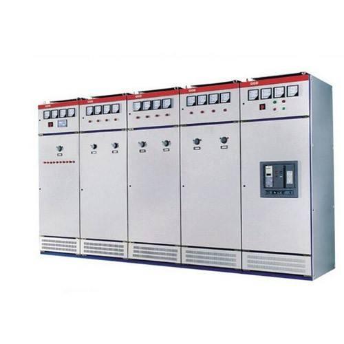 高低壓開關柜是電氣設備中的常見設備,企業招標時會忽略的問題有這些。