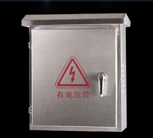 配電箱在現場安裝需要注意什么,鑫泰機電告訴您有這些禁忌需要注意。