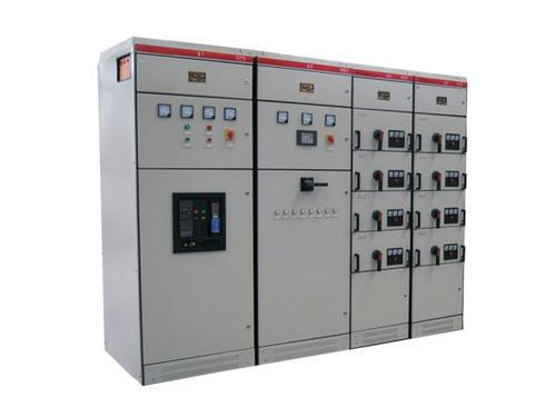 高低壓配電柜和配電箱的安全技術要求!