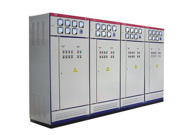 高低压配电柜日常维护工作中有哪些内容?