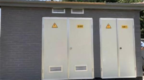 高低压开关柜型号不同究竟有哪些区别