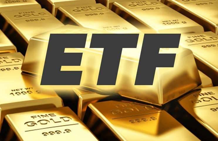 ETF成立15周年之際,高峰論壇分享投資理念和經驗,迎接下一個輝煌的15年。