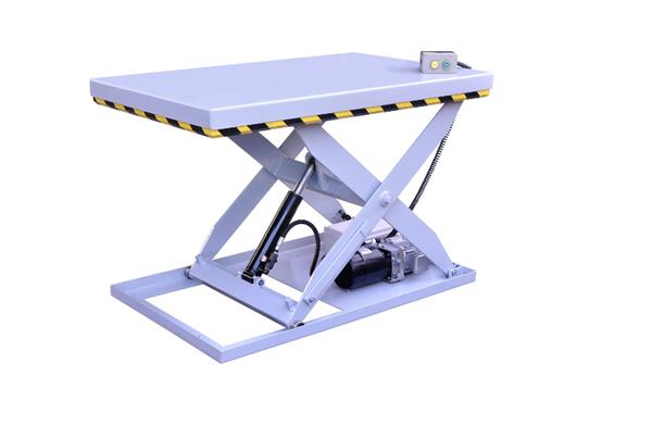 升降貨梯操作要點和升降平臺不起升原因