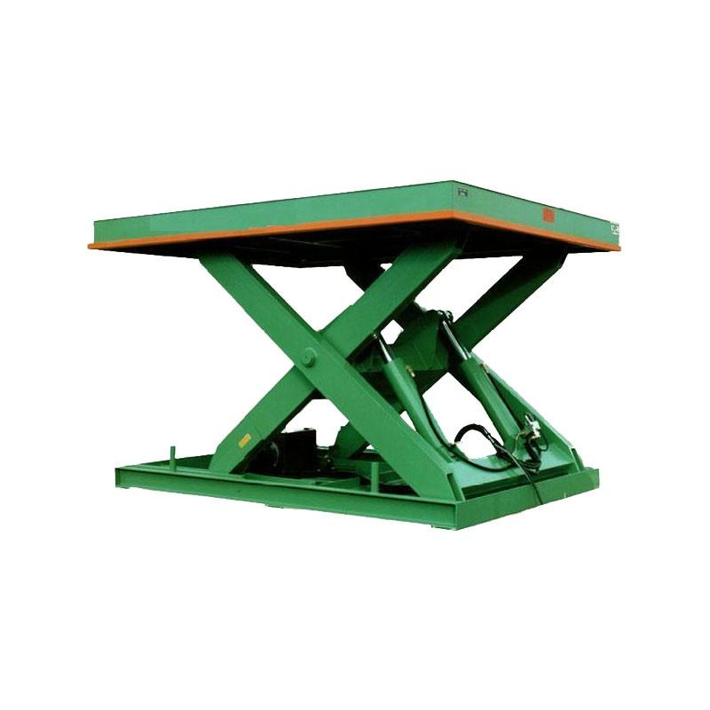 蒲旗特種向您介紹升降機應該如何設計和保養?