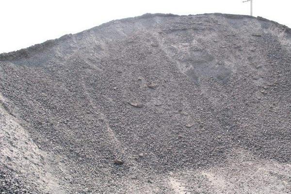 石材企业废渣有什么用?