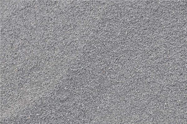 带你了解玄武岩的应用范围以及玄武岩的结构