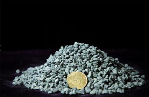 沥青混凝土要怎样做才能控制好原材料?