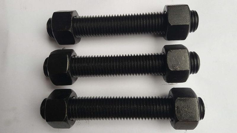 陕西钢结构螺丝厂家