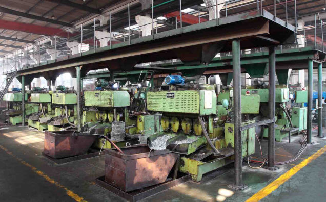 陕西钢结构螺母厂家