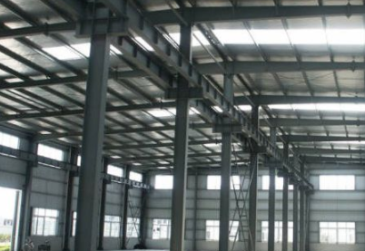 西安中川汇商贸有限公司欧宝体育app客户端螺丝厂家告诉你施工流程