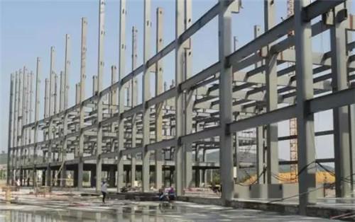 欧宝体育app客户端工程的施工要经过工厂制作和现场安装两个阶段