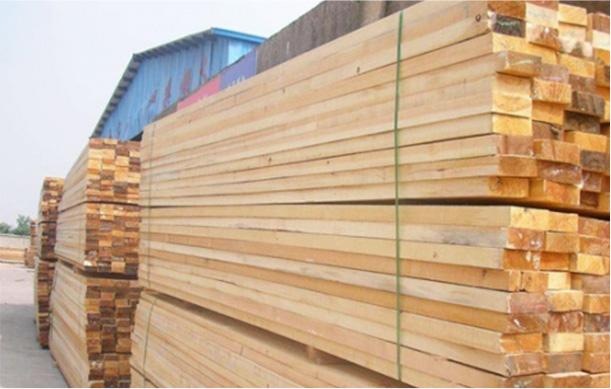 兰州市万盛木业加工厂