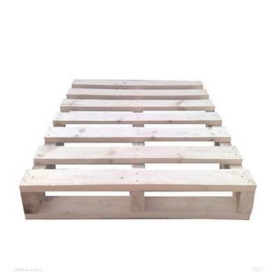 兰州木托盘