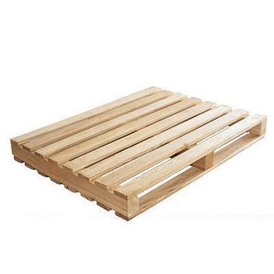 兰州木质托盘