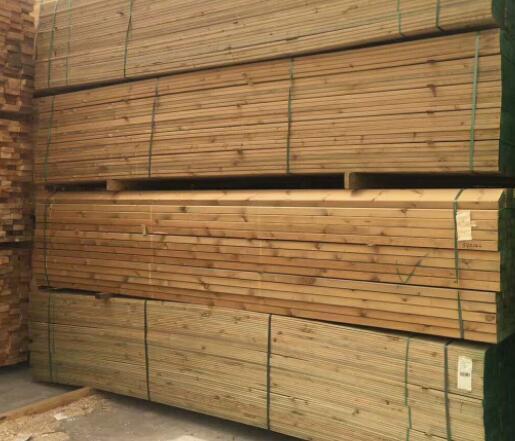 兰州木材加工厂家
