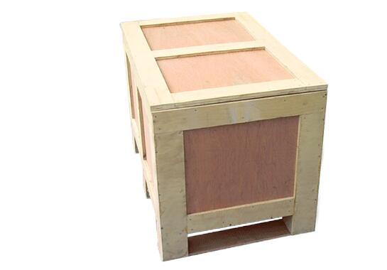 兰州木箱加工