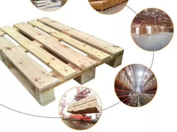 木材木箱加工的灵魂因素是什么 木材加工的方法
