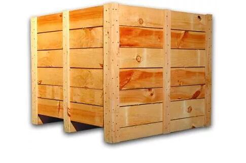 木材木箱加工制作需要的特点和功能特性