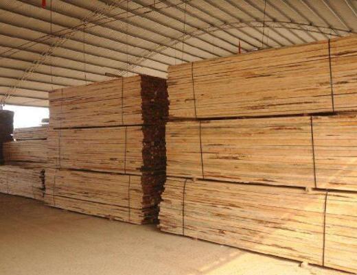 木材价格制作的安装问题怎么样来考虑