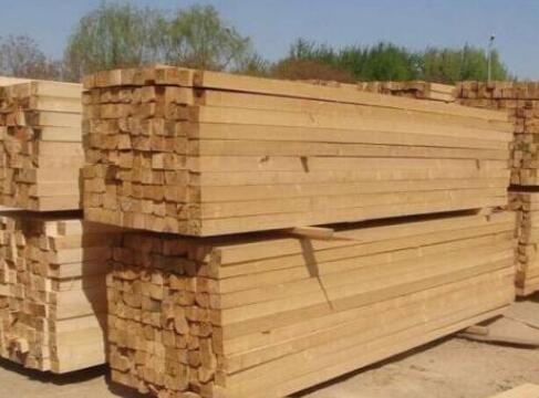 什么叫做木材加工 木材加工又需要些什么
