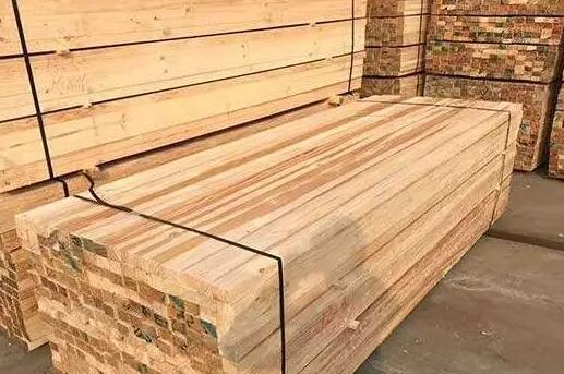 兰州木材木箱加工厂家