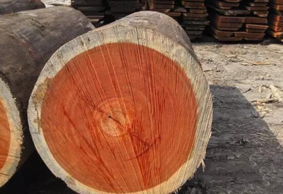 木材加工处理方式存在的精华所在