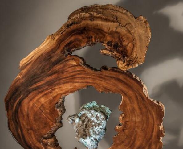 如何来保养木材加工产品,哪些方法更好呢?