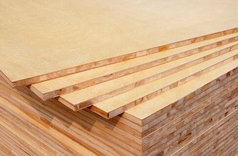 木材木箱加工保持不变性的方法是什么