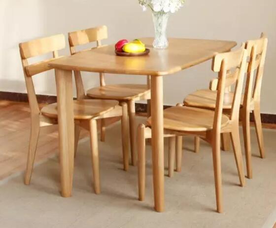 木材加工生产多层实木地板工艺流程