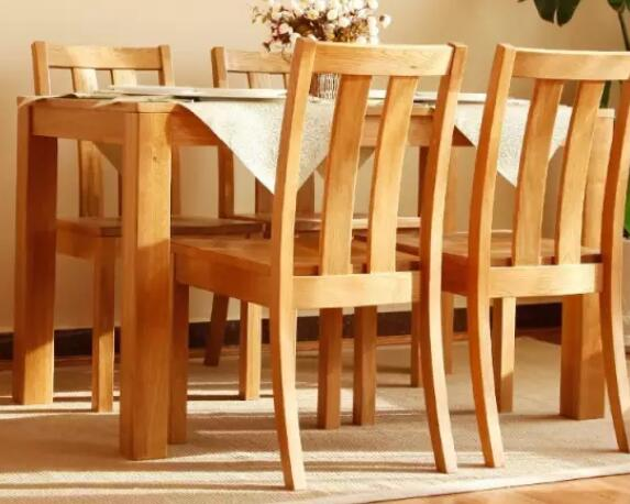 木材加工处理的真相究竟是什么