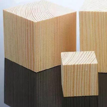 兰州木制家具定做的时候木材怎么样处理加工