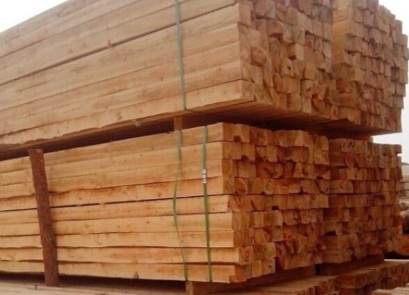 传统的技术在进行木材加工的过程中效率问题怎么解决