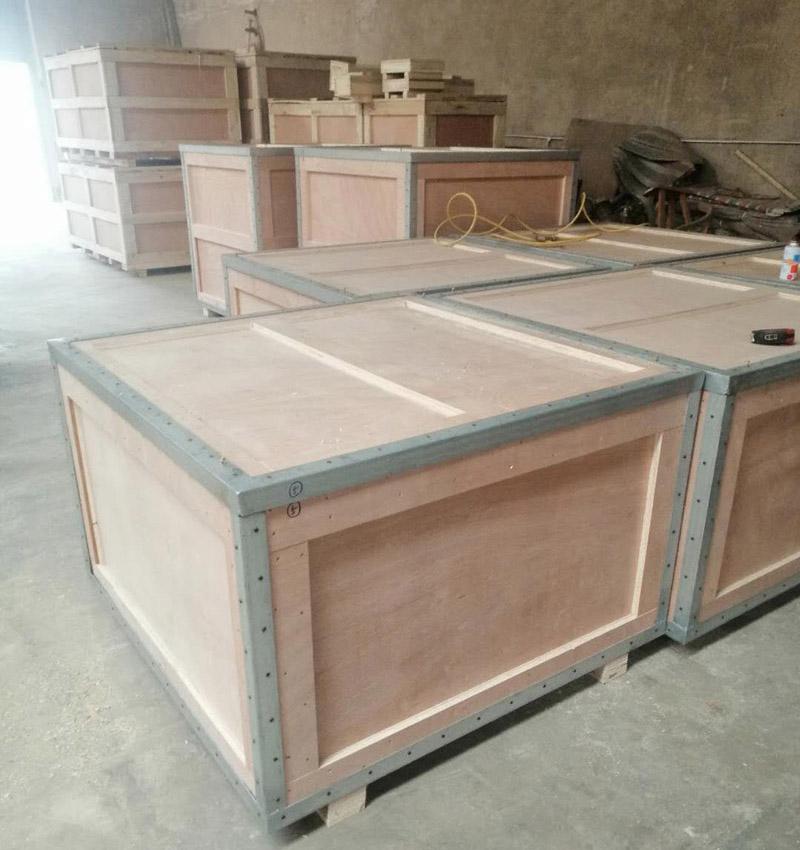好看的木制产品是怎么样做出来的